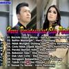 Full Album Harry Parintang Feat Elsa Pitaloka Bacinto Dalam Mimpi