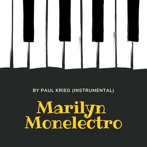 Marylin Monelectro