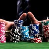 Top Winning Tricks to Play Poker Online