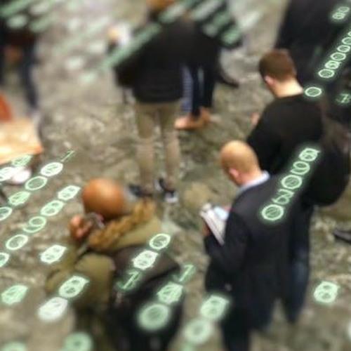 Tracking Digital Espionage