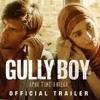 Download Asli Hip Hop Reprise - Gully Boy Mp3