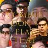 Download Yung Bolshevik | Commie Don't Play That [prod. $HWNERZ] Mp3