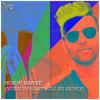 Badhai Ho - Morni Banke (Vission Bass X DJ RS Remix)