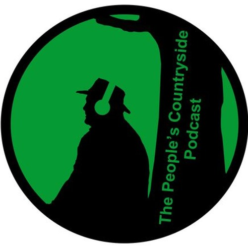 The Peoples Countryside Environmental Debate Podcast