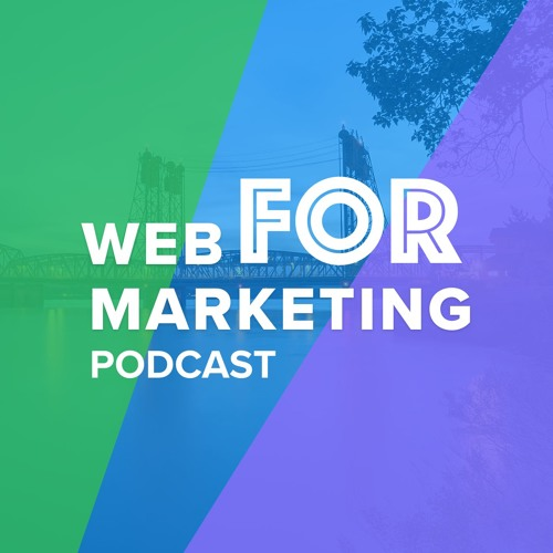 WebforMarketing