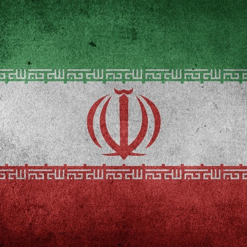 Swiss Up - The Iranian-American hostage crisis