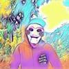 Lenka - Trouble is friend reggae ska version