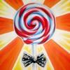 Three 6 Mafia - Lolli Lolli (Distrott Trap Instrumental/Remix) [FREE]