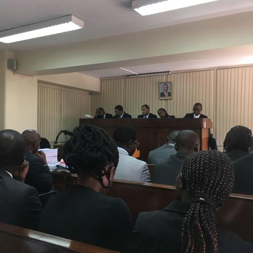 Audio Of Legal Proceedings NET ESIA Closing Arguments 7 February 2019.m4a