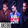 Kiss Of Love   Valentine Special Songs Video Jukebox Speed Records