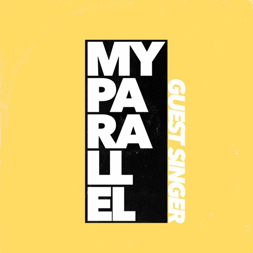 My Parallel