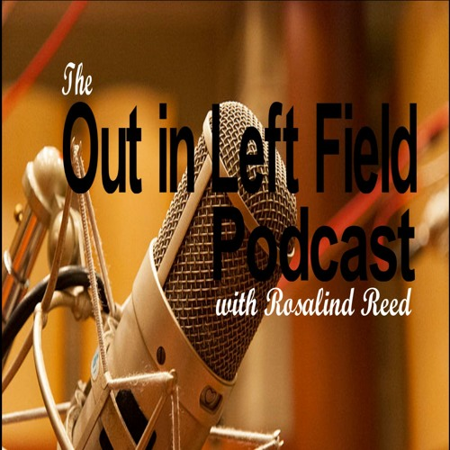 Out In Left Field Podcast - Ep 000