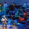 Gran Canaria Big Band y Germán López - Silencio Roto