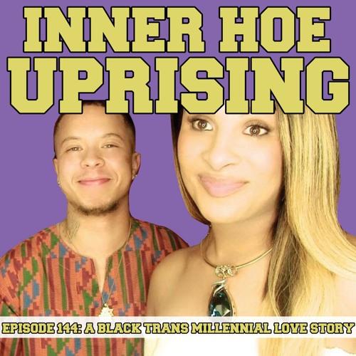 A Black Trans Millennial Love Story