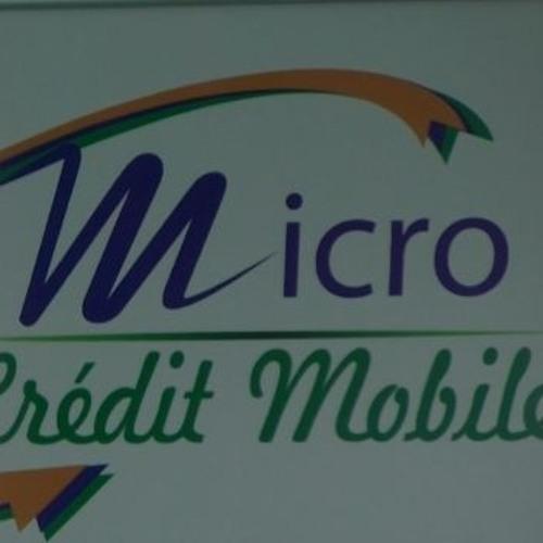 """""""Les contours du microcrédit mobile, la nouvelle formule de microfinance au Bénin"""""""