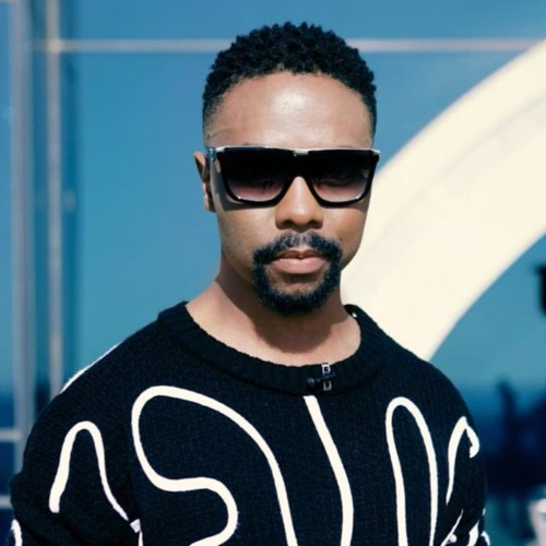 South African Music Artist And Radio Personality- WILLIAM LEHONG On UTOPIA WITH KEA 12 FEBRUARY 2019