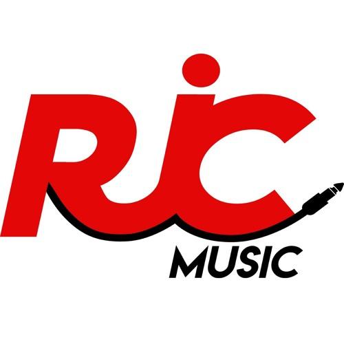 Passage Radio RJC MUSIC 03/02/2019 - Titre A CORPS PERDU