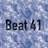 Trap Hiphop Beat 41
