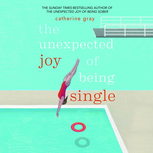 The Unexpected Joy of Being Single excerpt 2