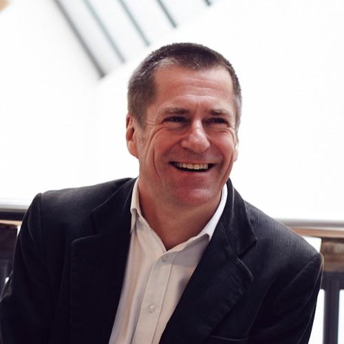 Mark Curtis Accenture