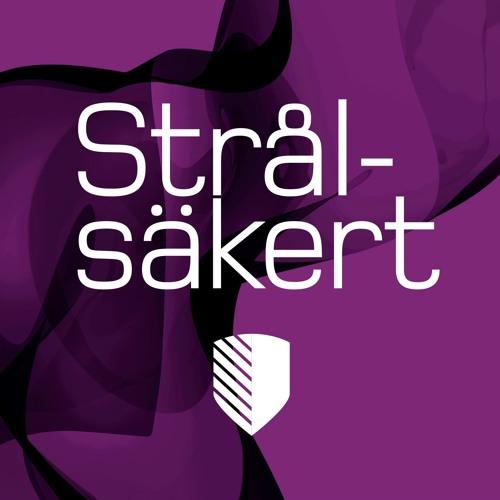 Kärnsäkerhet i Östeuropa - gynnar också Sverige