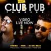 Club Pub  Song   Bohemia, Sukhe   Ramji Gulati  T - Series