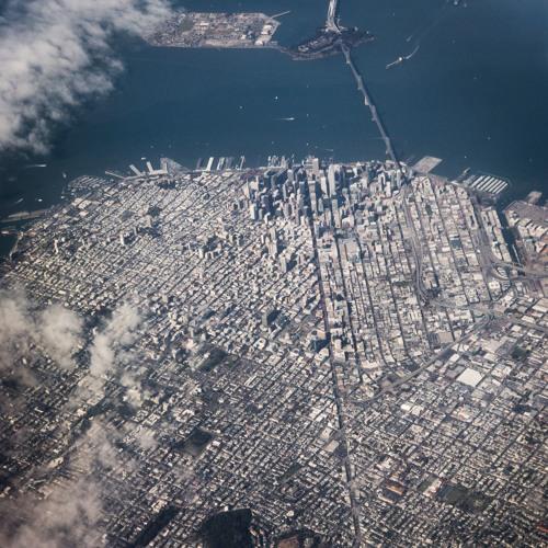 Jon Pierre: The Politics of Urban Governance