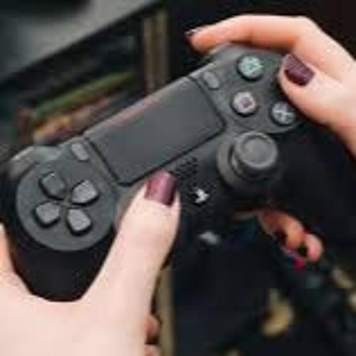 Sempre più giovani umbri schiavi dei videogame