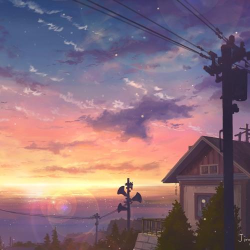 artworks-000488235450-97nxr5-t500x500.jp
