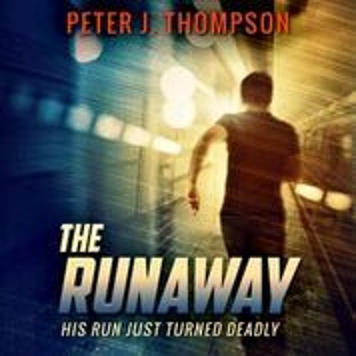 The Runaway Chapter 1