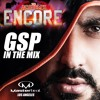 GSP In The Mix: Masterbeat - The Academy Encore - Presidents Day (Los Angeles)