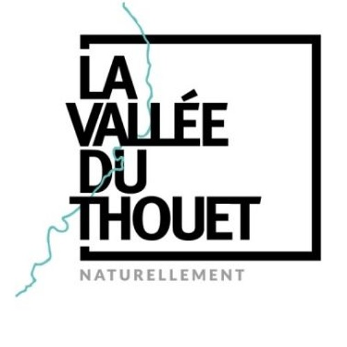 Mag' SMVT - Février 2019 - Les Repères De Crues