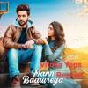 Mann Baawreya : Madhav Mahajan (Official Song) Kabeer Raahi | Frame Singh | Latest Punjabi Song 2019