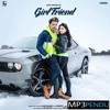Girlfriend by jass manak | Album age 19 | New song | new song  jass manak