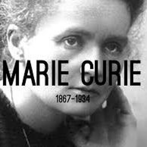 Great Inventors: Marie Curie - Episode 129