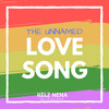 The Unnamed Love Song