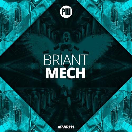 Briant - Mech