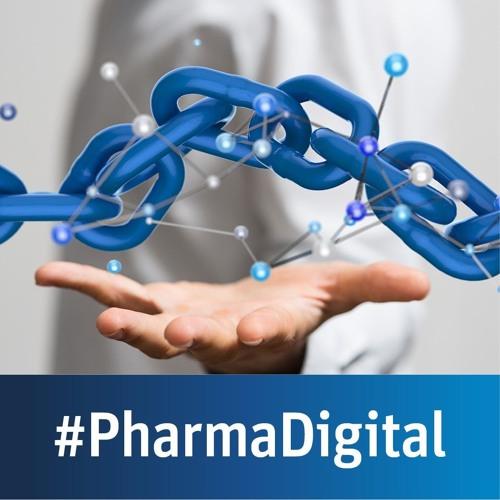 Mehr als Zukunftsmusik: Blockchain im Gesundheitswesen