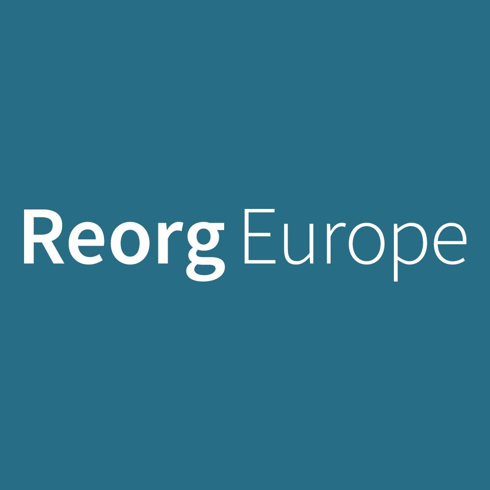 Reorg Americas: CDS & ISDA Discussion (April 7, 2019) – Reorg