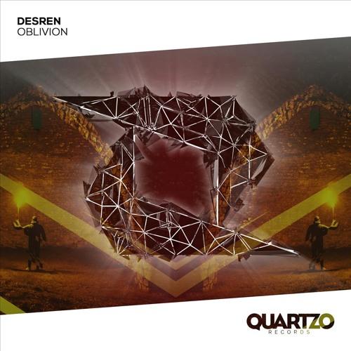Desren - Oblivion