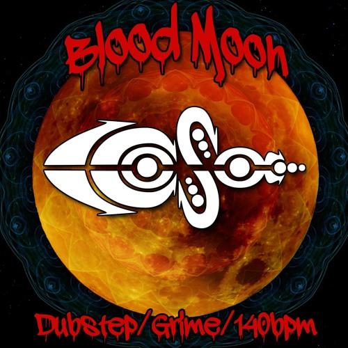 Blood Moon 2019 [140 Mix]