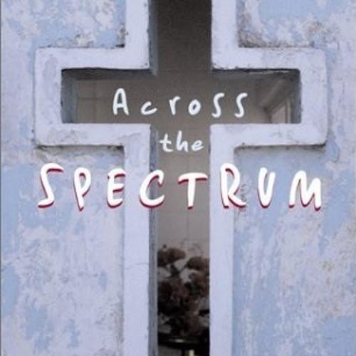 Across the Spectrum: Old Testament Violence - Jesse Lerch - Sun Feb 10, 2019