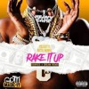 Yo Gotti Ft Nicki Minaj Rake It Up Cookies X Cream Remix Mp3
