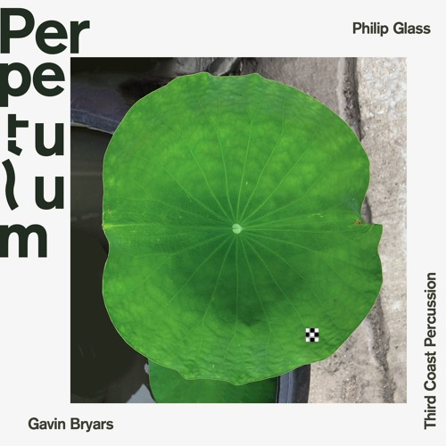 Perpetulum by Philip Glass
