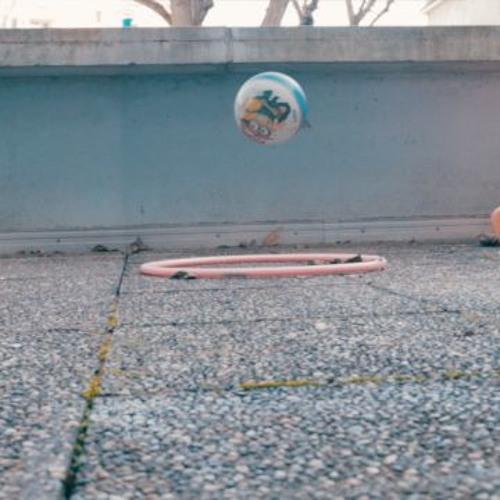 Bounce minions bounce !