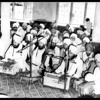 Bhai Mohinder Singh (Hazoor Sahib) - 65 - Aval Allah