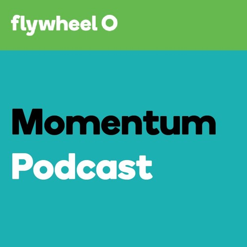 Ep 1: Streamlining What You Say