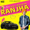 Ranjha || Guri Chouhan || Hemi Records || Romantic Song || Latest Punjabi Song 2019
