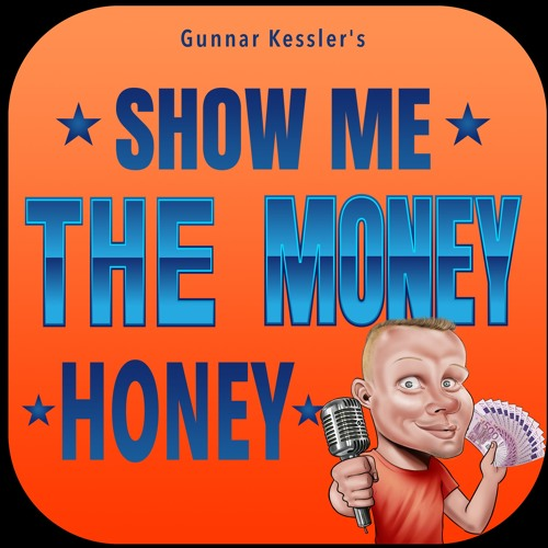 142 - Der Immobilien Tycoon im Interview - Paul Misar bei Show Me The Money Honey