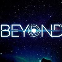 Beyond The Void - Hignos - MASTER